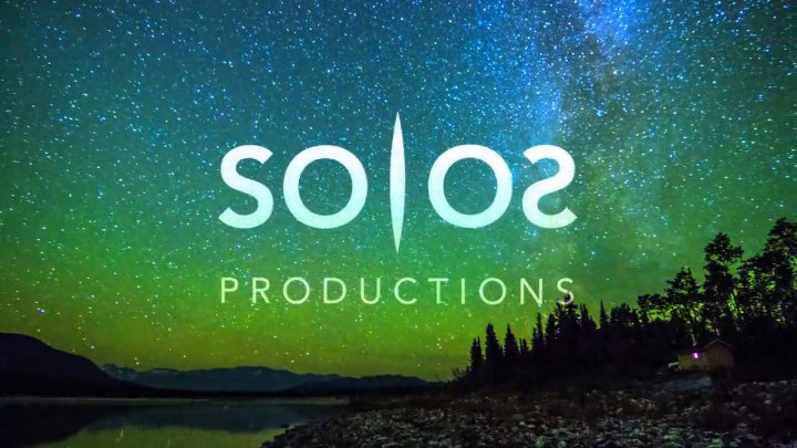 Solos Productions Reel