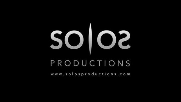 Solos Slideshow